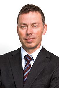 Igor Zeman