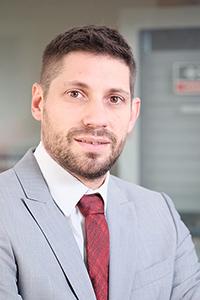 Pavol Holéczy