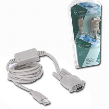 Usb link cable драйвер скачать