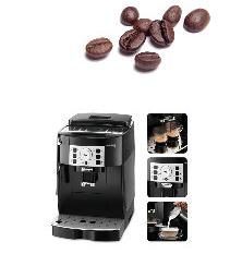 Kavovary De´Longhi