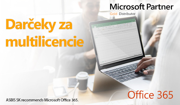 Microsoft Partner - Office365